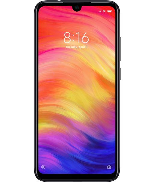 Xiaomi 21104 Tablets, ebook y smartphones - 21104