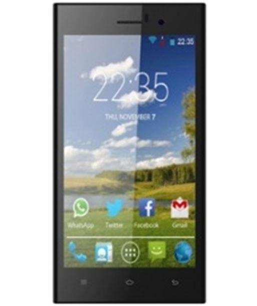 Sunstech 5'' quad core usun300 libre - USUN30016GBBK
