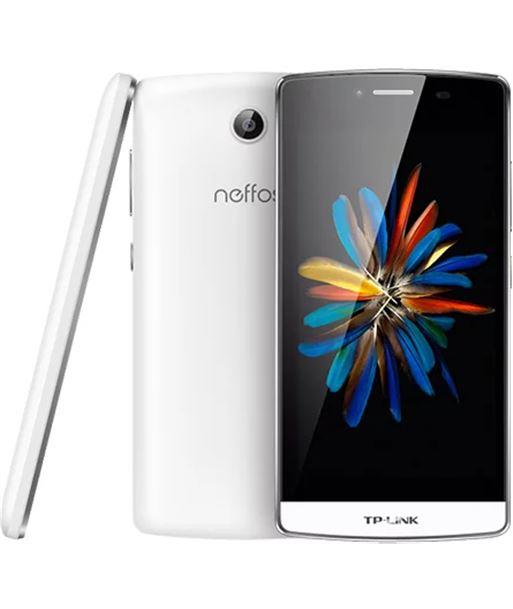 Tplink c5 Tablets, ebook y smartphones - 08165740