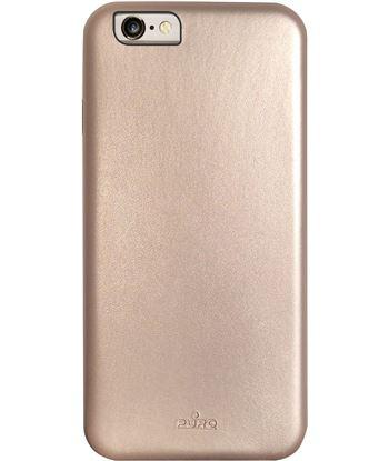 Nuevoelectro.com carcasa puro vegan dorada iphone 6 puci012 - 26277282_6406
