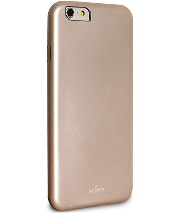 Nuevoelectro.com carcasa puro vegan dorada iphone 6 puci012 - 26277282_7714