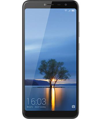 Hisense f24negro Tablets, ebook y smartphones - H11LITE