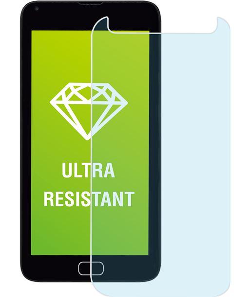 Nuevoelectro.com glass muvit universal 0.33mm 5.0'' mutpg0117 - MUTPG0117