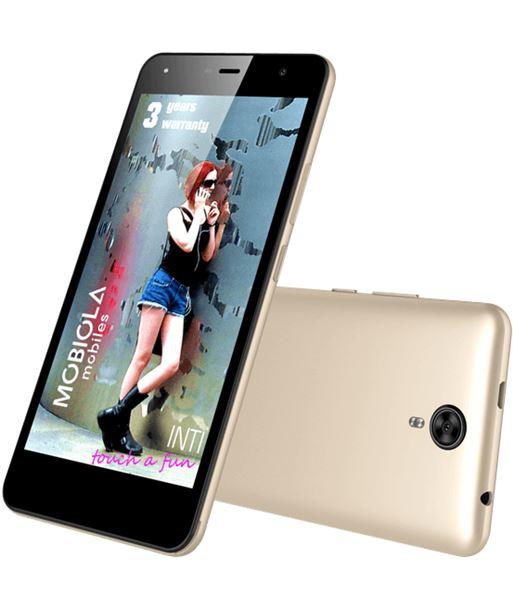 Mobiola inti Tablets, ebook y smartphones - 08166124