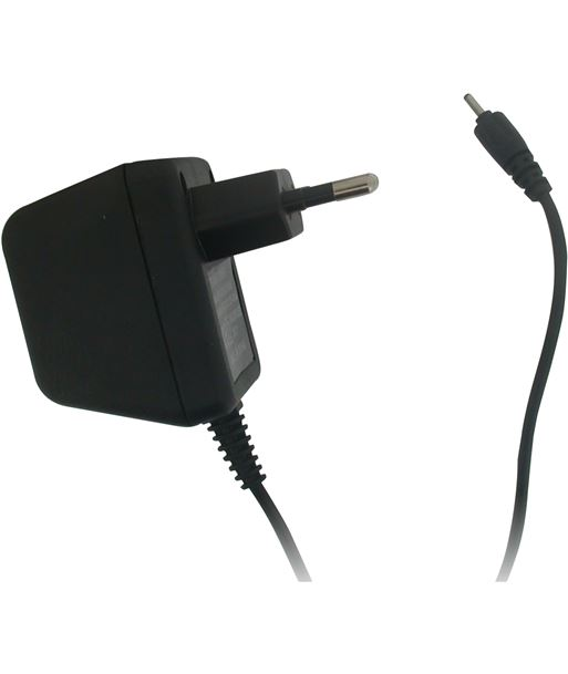 Nuevoelectro.com mini transf nok n95 8gb/5610/5310/n81/6500slide/61 0216008 - 8426801089525