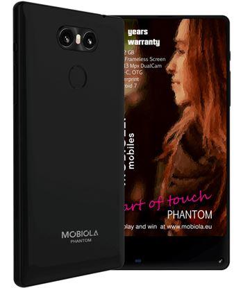 Mobiola MS5SE1 Tablets, smartphones - 08166220
