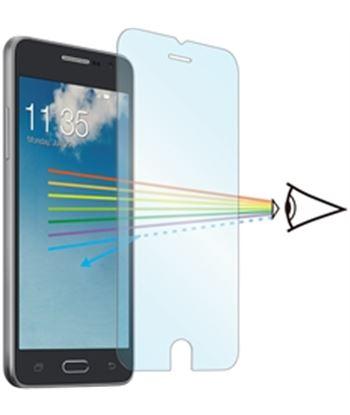 Nuevoelectro.com protector pantalla muvit temper. g. galaxy g.prime mutpg0017 - 8426801132818