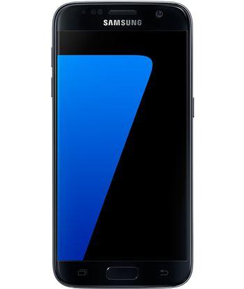 Samsung G930 telefono s7 32gb black sm-fedaphe Tablets, smartphones - G930