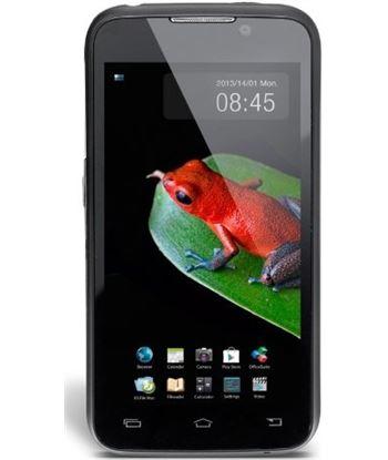 Yarvik SMP45210 4.5'' smp 45-210 synchro Tablets, smartphones - YARVIK