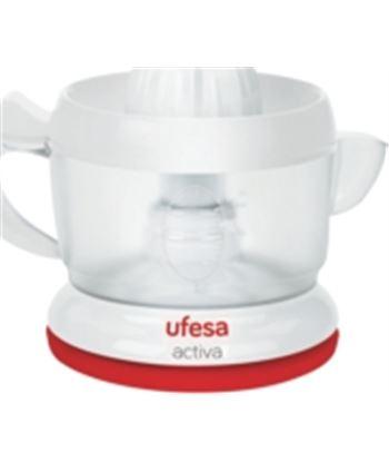 Ufesa ex4935