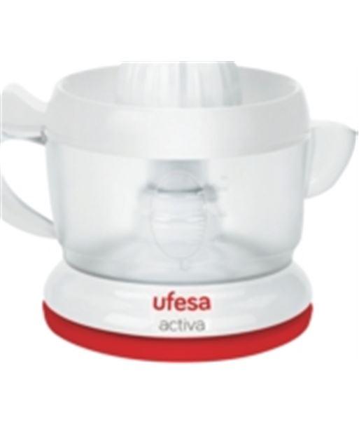 Ufesa ex4935 - EX4935
