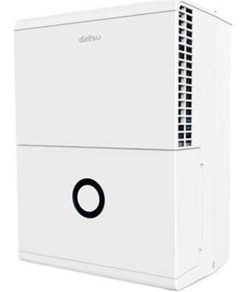 Fujitsu deshumidificador daitsu addp10