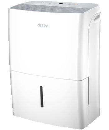 Fujitsu deshumidificador daitsu addp20
