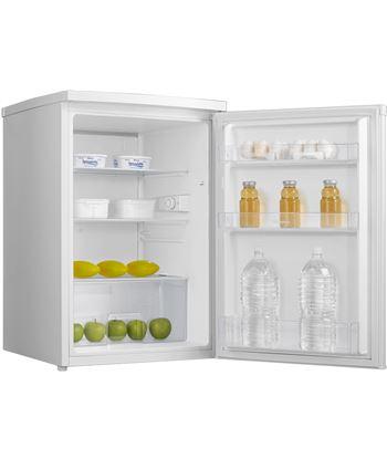 Hisense RL170D4AW2 rl-170d4aw2 frigorífico 1 puerta - RL170D4AW2