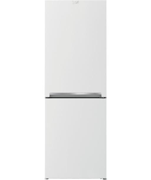 Combi Beko RCHE365K20W 185cm semi no frost blanco a+ - 8690842242649-