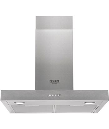 Hotpoint hhbs 6.4 f lm x hoods