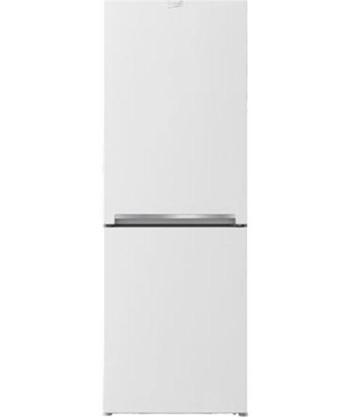 Combi Beko RCNE365K30XB 185cm no frost inox a++ Combis - 8690842246265