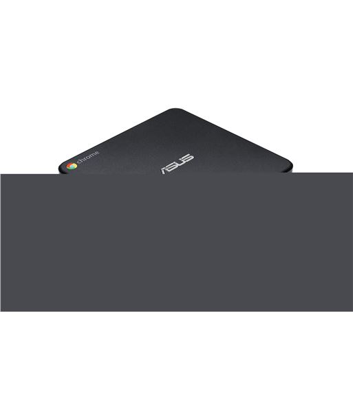 Ordenador sobremesa Asus chromebox 3-n007u cn65 int 4gb 32gb 4838047 - 4838047
