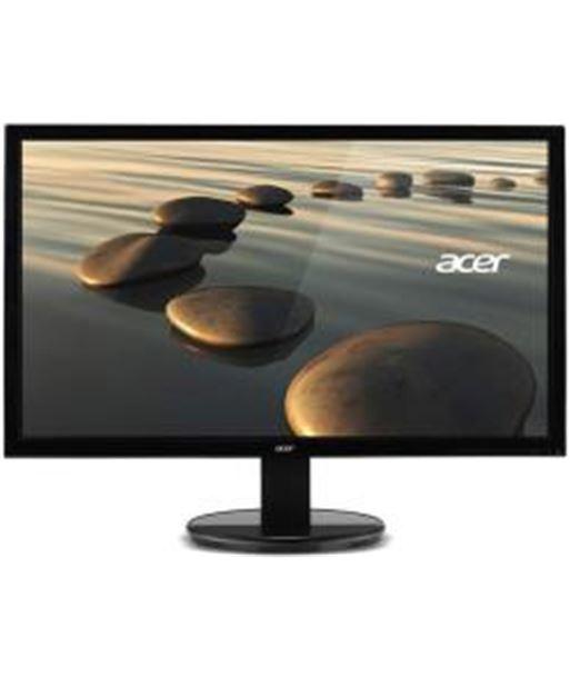 Monitor led 54,6 cm (21,5'') Acer k222hqlbid full hd dvi/vga UM_WW3EE_005 - 4713147228935