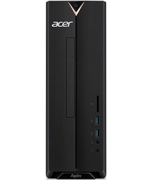 Pc sobremesa Acer aspire xc-330 a4 4/1tb DT_B9DEB_004 - DT_B9DEB_004