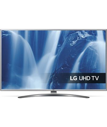 Tv led 217 cm (86'') Lg 86UM7600PLB ultra hd 4k smart tv