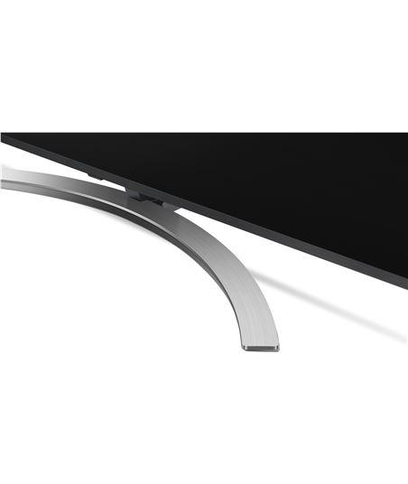 Tv led 123 cm (49'') Lg 49SM8200 nanocell ultra hd 4k smart tv con inteligen - 70411257_7544398498