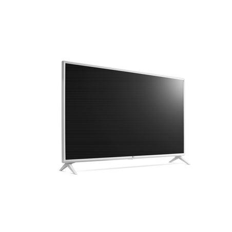 Tv led 123 cm (49'') Lg 49UM7390 ultra hd 4k smart tv con inteligencia artif - 70339042_1818724933