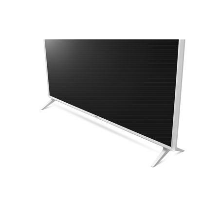 Tv led 123 cm (49'') Lg 49UM7390 ultra hd 4k smart tv con inteligencia artif - 70339042_2617880439