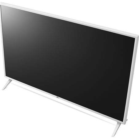 Tv led 123 cm (49'') Lg 49UM7390 ultra hd 4k smart tv con inteligencia artif - 70339042_9309222052