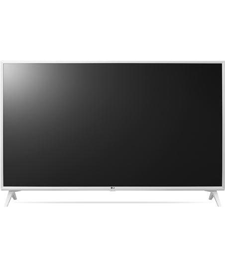 Tv led 108 cm (43'') Lg 43UM7390 ultra hd 4k smart tv con inteligencia artif - 70339036_6319380101