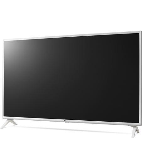 Tv led 108 cm (43'') Lg 43UM7390 ultra hd 4k smart tv con inteligencia artif - 70339036_7232740509