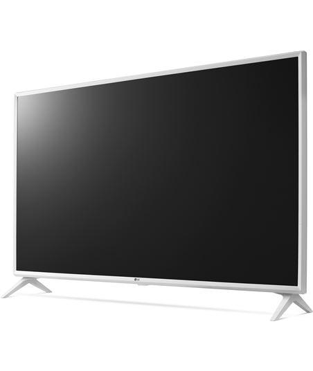 Tv led 108 cm (43'') Lg 43UM7390 ultra hd 4k smart tv con inteligencia artif - 70339036_9326098752