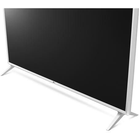 Tv led 108 cm (43'') Lg 43UM7390 ultra hd 4k smart tv con inteligencia artif - 70339036_0273827155