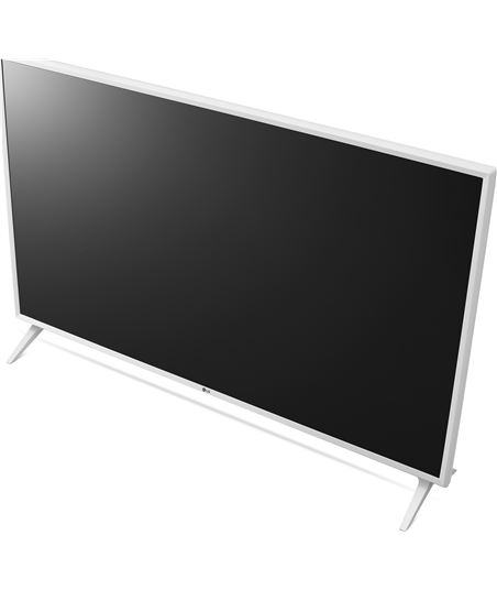 Tv led 108 cm (43'') Lg 43UM7390 ultra hd 4k smart tv con inteligencia artif - 70339036_0052642771