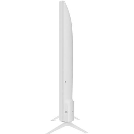 Tv led 108 cm (43'') Lg 43UM7390 ultra hd 4k smart tv con inteligencia artif - 70339036_3230228783