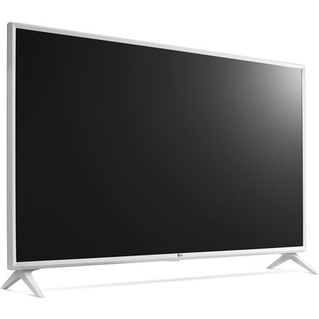 Tv led 108 cm (43'') Lg 43UM7390 ultra hd 4k smart tv con inteligencia artif - 70339036_4126952484
