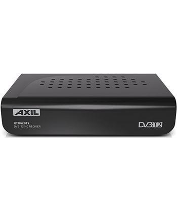 Sintonizador Engel RT0420T2 grabador tdt2 TDT/Satélite - RT0420T2