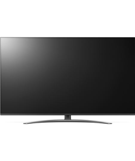 Tv led 123 cm (49'') Lg 49SM8200 nanocell ultra hd 4k smart tv con inteligen - 70411257_9300263067