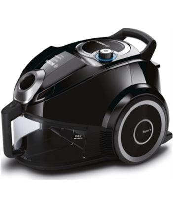 Aspirador trineo Bosch BGS4USIL71 runn'n prosilence allerg sin bolsa filtro