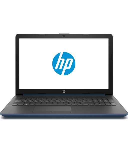 Pc port?til 39,6 cm (15,6'') Hp 15-da0016ns core i3 4/500 gb 3ZT54EA - HEW3ZT54EA