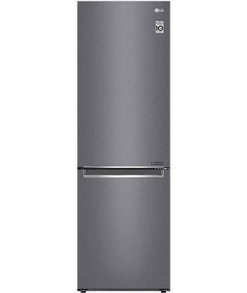 Frigorífico combi Lg GBP31DSLZN 186x59,5 cm total no frost 36db clase a++ - GBP31DSLZN