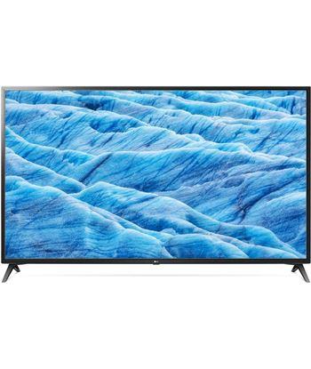 Tv led 177 cm (70'') Lg 70UM7100PLA ultra hd 4k smart tv con inteligencia ar