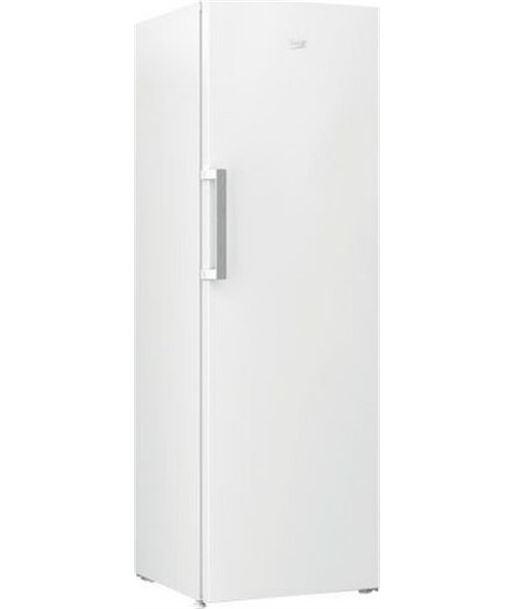 Congelador Beko rfne312i31w clase a++ 185cm BEKHILW75222SL - 8690842200250