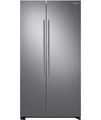 Samsung RS66N8101S9/EF frigorífico americano rs66n8101s9 no frost inox - 8801643226862