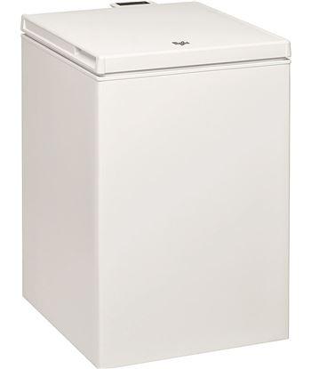 Whirlpool congeladores horizontales whs 1421 Congeladores y arcones