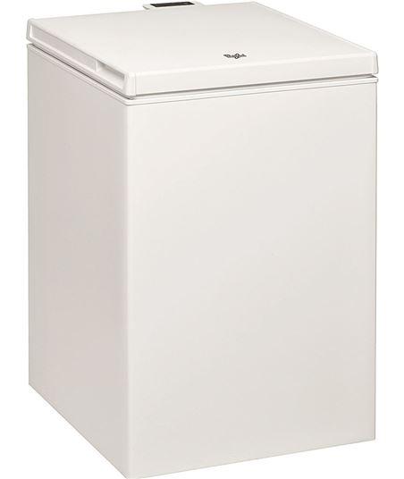 Whirlpool congeladores horizontales whs 1421 - 8003437166457