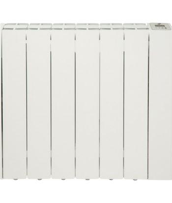 Emisor termico S&p EMITECH5 5 elementos 750w Emisores termoeléctricos - 8413893989819