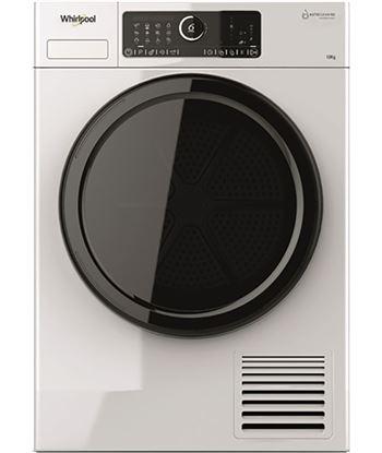 Whirlpool secadora carga frontal st u 103eyh eu