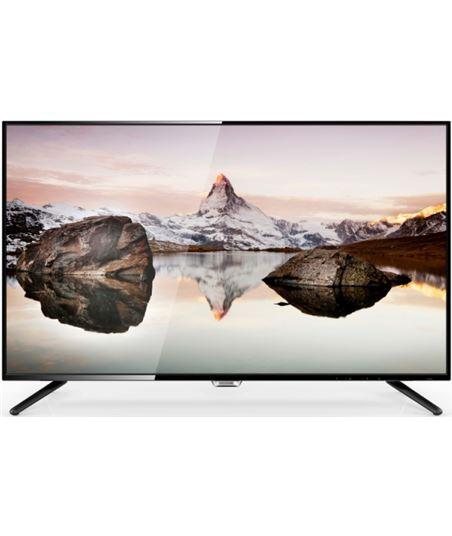 Lcd led 32'' Grundig 32VLE4820 tdt2 satelite TV hasta 32'' - 4013833032014