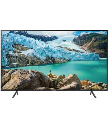 Lcd led 75'' Samsung UE75RU7105 4k smart tv wifi hdmi usb